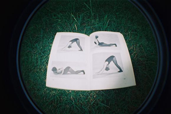 P_les_positions