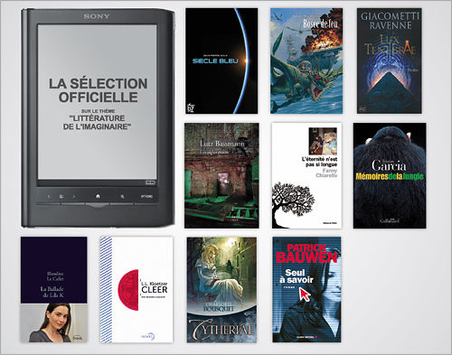 sony_selection