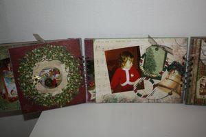 mini Noel 2011 008