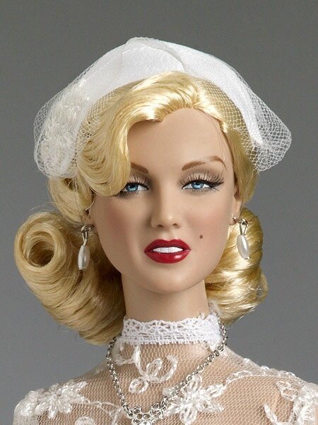 tonner doll gpb marriage00