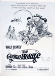 gnome_dp