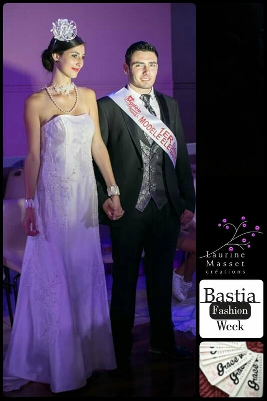 Bastia Fashion Week 2016 Laurine Masset (19)