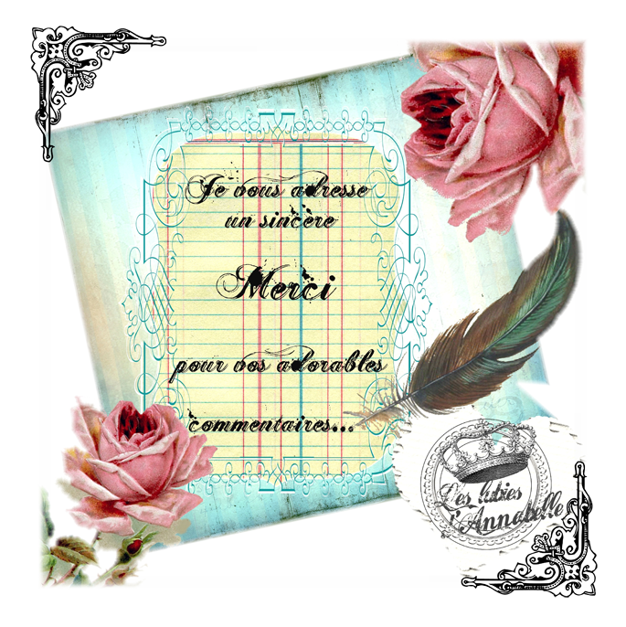 merci__3_