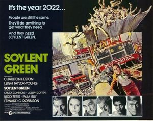 soylent-green-movie-poster