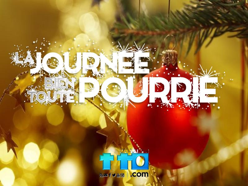 JOURNEE_POURRIE_NOEL
