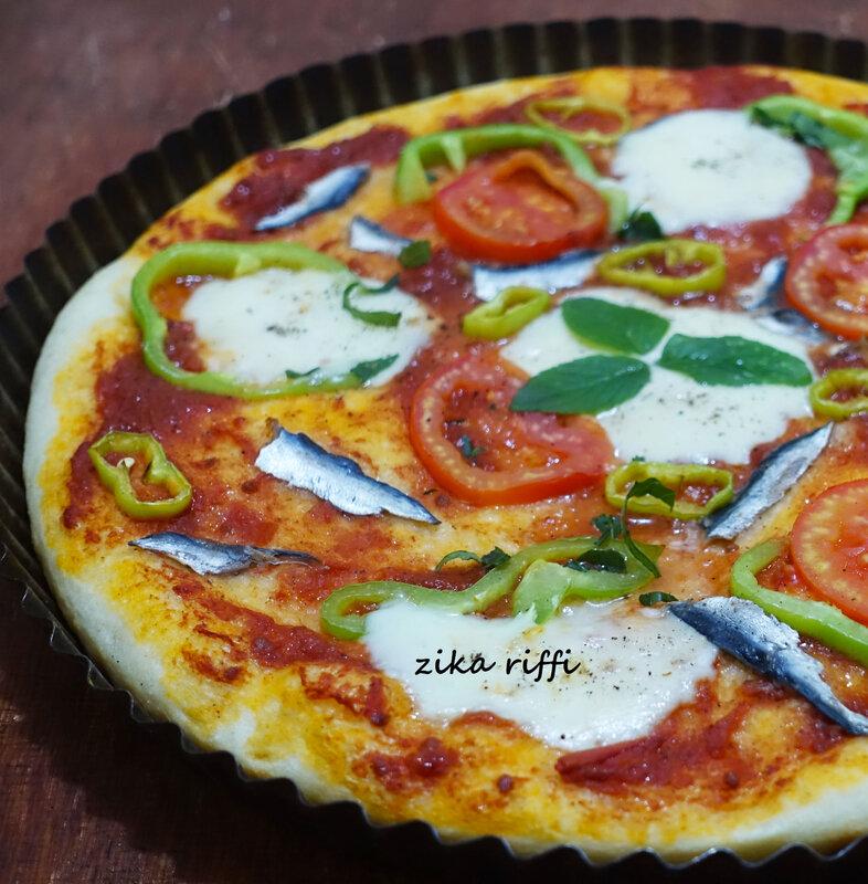 pizza italienne à la bônoise 05