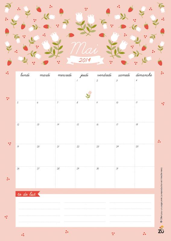 calendrier_zu_mai2014_1