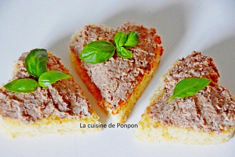 cuillère de foie de morue (6)