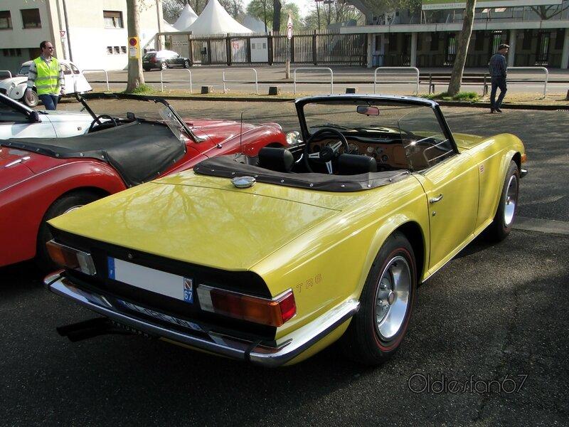 triumph-tr6-1969-1976-b