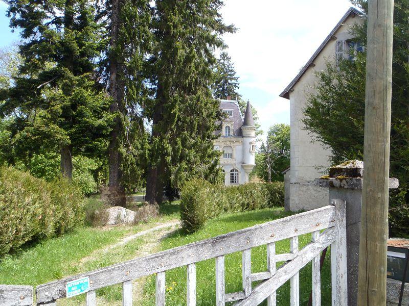 chateau de st bard2