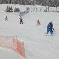 2014.02 - Dernière sortie ski de descente