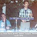 24 - arnos edouard - n°563 - photos