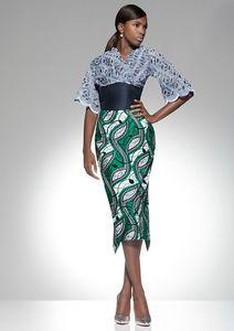 FashionLooks_Page_22
