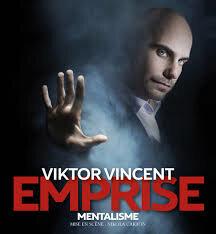 """Résultat de recherche d'images pour """"viktor vincent"""""""