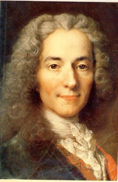 Voltaire_jeune003_1_