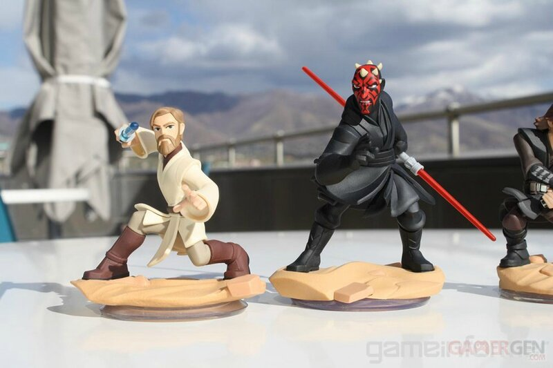 disney-infinity-3-0-08-05-2015-figurines-13_0903D4000000803821