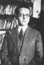 Marcel Arland (1)
