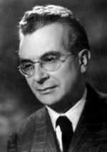 Roger Peyrefitte (3)