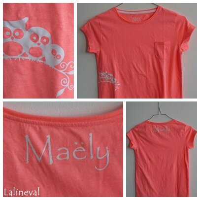ts maely