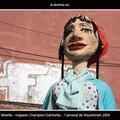 FamilleMolette-magasinChampion-Carnaval2008-053
