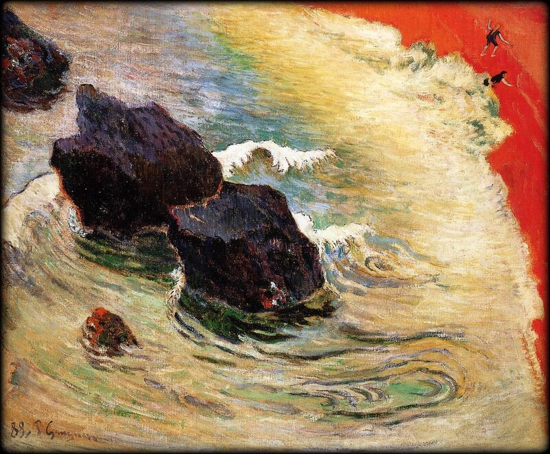 the_wave_1888