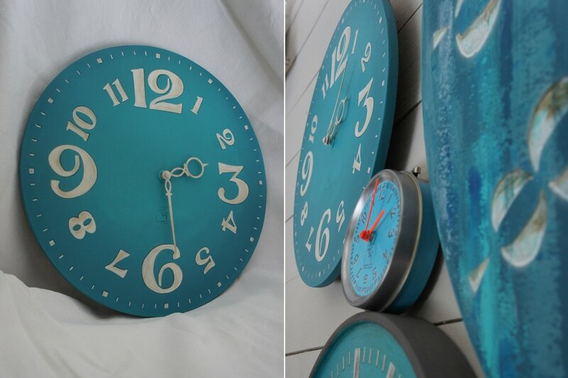 horloge bleue1