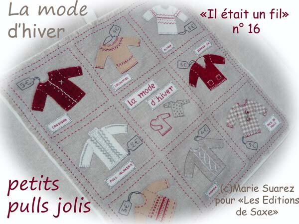 mode_hiver_pp