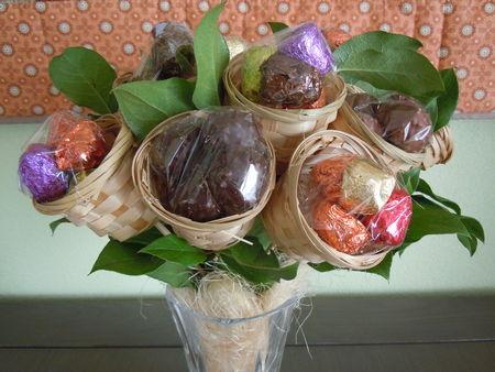 Bouquet_chocolats