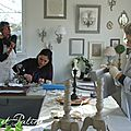 Cottage et Patine stage 25 01 2014 (14)