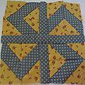 Block 20 Farmer's Puzzle