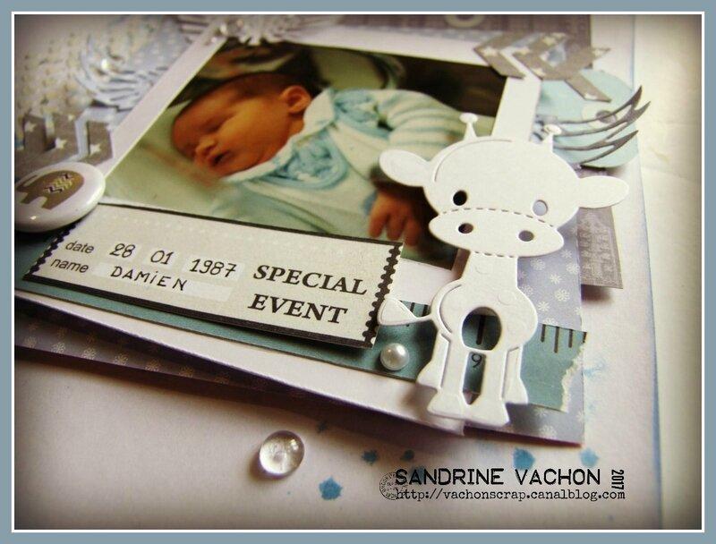 Sandrine VACHON page A LA MATERNITE (5)