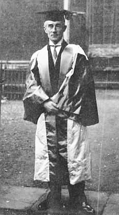 Maurice_Ravel,_Doctor_Honoris_Causa,_University_of_Oxford,_1928