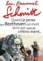 Schmitt Beethoven