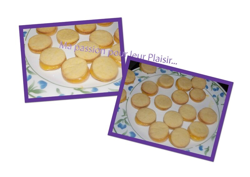 biscuits-comme-un-macaron-4