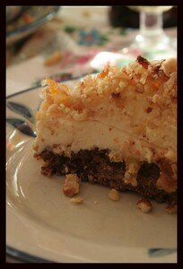 chic_cheesecake_5