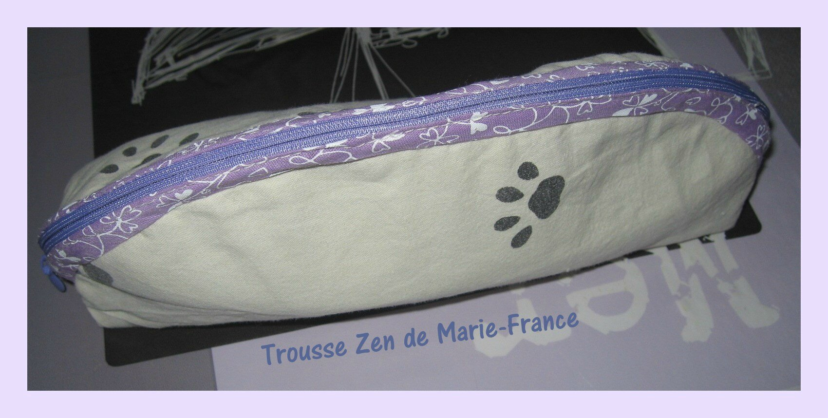 Trousse Zen 28 -Marie-France (2)