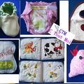 kit de naissance bb fille 2