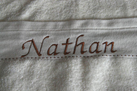 broderie_nathan