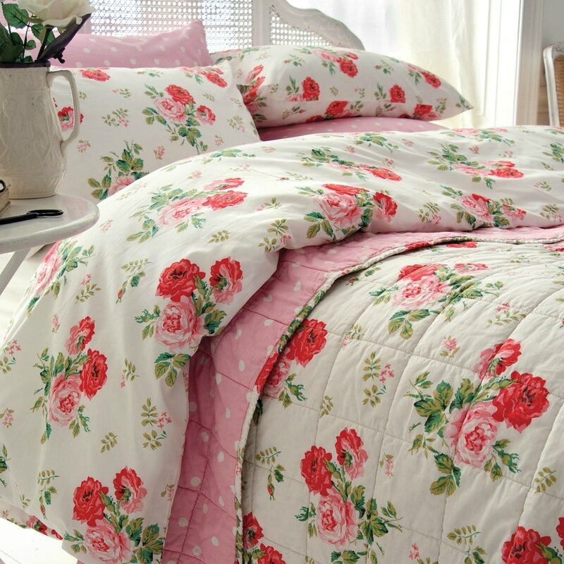 1-36274-cath-kidston-antique-rose-bouquet-duvet-cover-white-1287-zoom