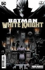 batman white knight 02