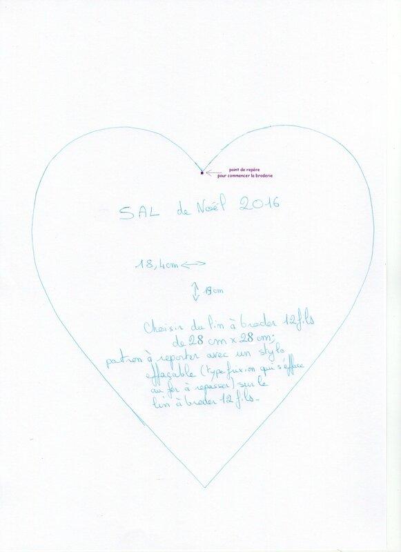 sal noel 2016 patron coeur