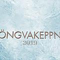 Islande 2019 : söngvakeppnin - résultat de la première demi-finale !