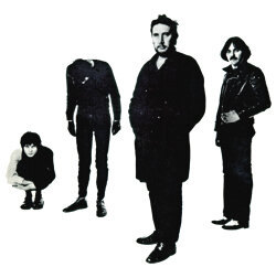 Stranglers_-_Black-White_album_cover