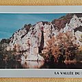 01 Lot - la vallée