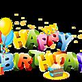 Animation des anniversaires a casablanca 06 64 32 18 01