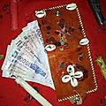 Le portefeuille magique les rituels et les conditions