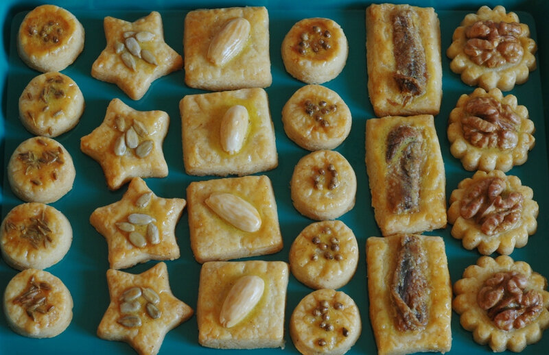 Biscuits fromage_1
