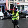 Rue Libre Marche à reculons_4697
