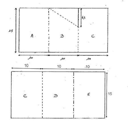 schéma 1 001