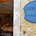 Les Editions du Lérot.